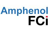 Ambphenol FCI