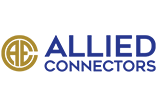 Allied Connectors