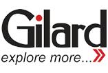 Gilard