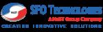 SFO Technologies Pvt Ltd